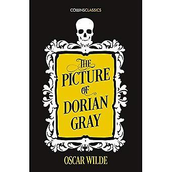 Le portrait de Dorian Gray (Collins Classics) (Collins Classics)