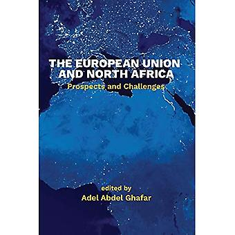 The European Union and North Africa