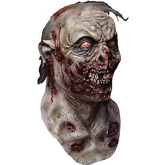 Roamer Latex Mask For Halloween