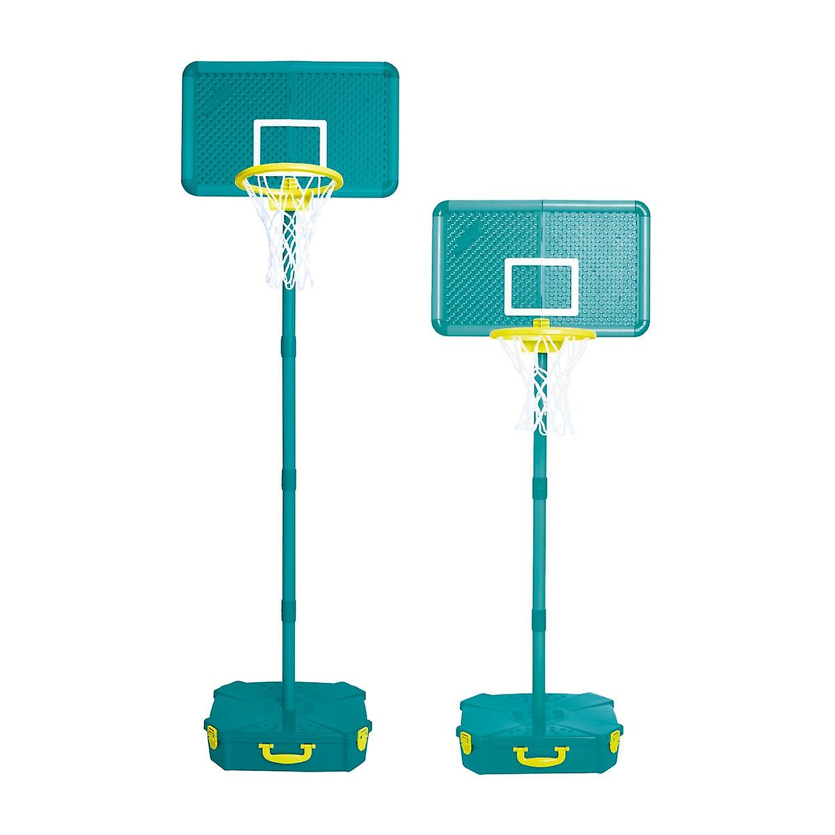 Swingball All Surface Basketball Mookie Toys Ages 6 Years+
