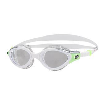 Futura Biofuse Flexiseal Dual Goggle