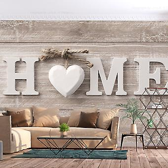 Wallpaper - Homeliness