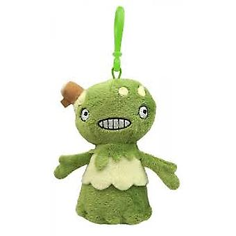 Key Chain - Imps and Monsters - Tobias Plush New Toys Licensed IM102