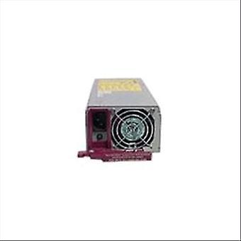 Hp he 12v adaptador de corriente alterna de enchufe caliente para el servidor 460 w