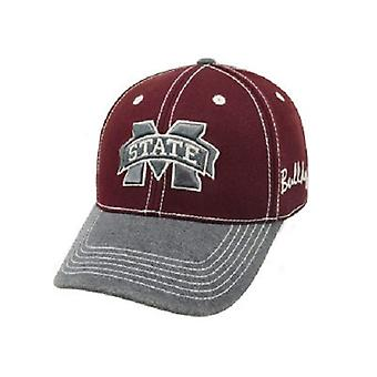 Mississippi State Bulldogs NCAA TOW