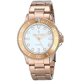 Peugeot Watch Woman Ref. 1023RG