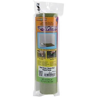 Green Grass Readygrass 1 Pkg 10.6875