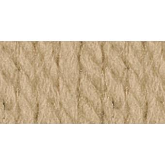 Decor Yarn Taupe 244087 87631