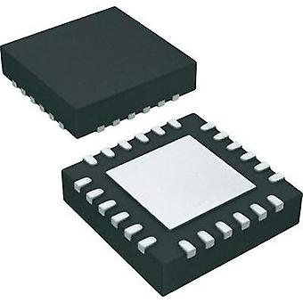 PMIC - LED driver Microchip Technology MSL2010-INR DC-DC converter VQFN 24 Surface-mount