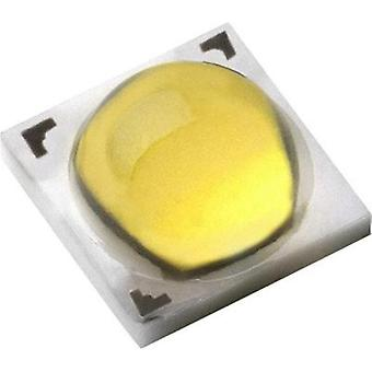 HighPower LED Warm white 208 lm 120 ° 2.8 V 1500 mA LUMILEDS