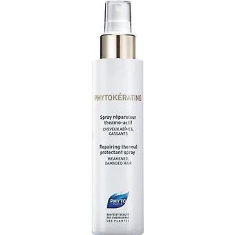 Phyto Phytokeratine riparazione Protectant Thermal Spray