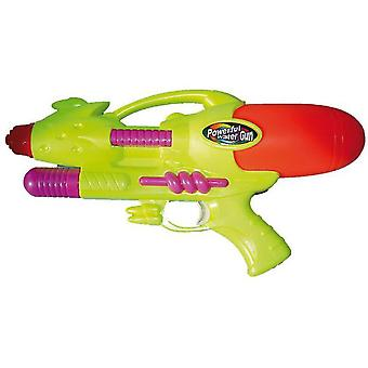 Import Medium Water Gun mit Pumpe