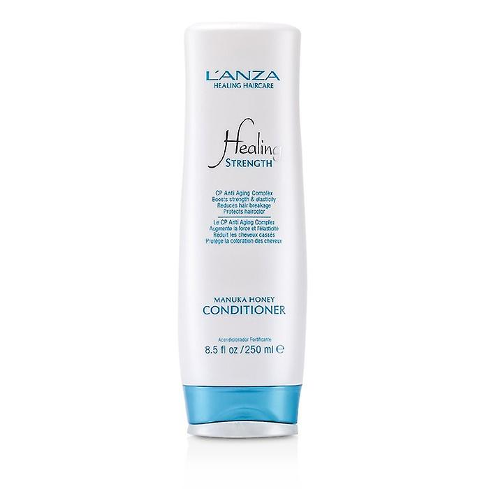 Lanza helende kracht Manuka Honey Conditioner 250ml / 8,5 oz