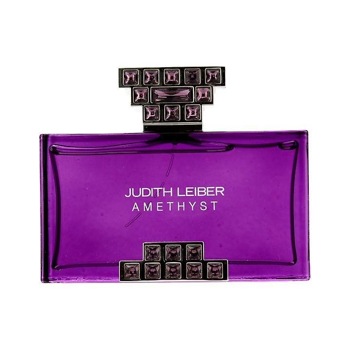 Judith Leiber Amethyst Eau De Parfum Spray 75ml/2.5oz