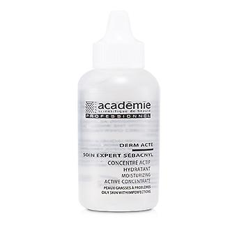Academie Derm Acte Hydratant Moisturizing Active Concentrate 60ml/2oz