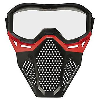 Nerf Rival Face Mask (Outdoor , Garden Toys , Guns)