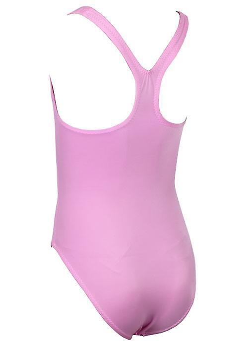 Aqua Sphere Junior Eva Swimsuit - Pink
