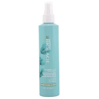 Matrix Biolage Volumebloom fuld-Lift Volumizer Spray