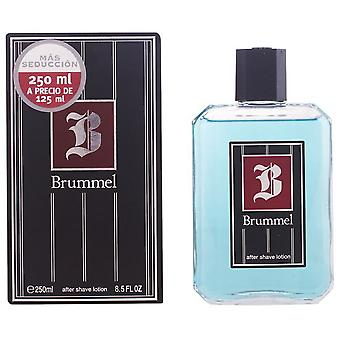 Brummel Brummel Aftershave 250 Ml (Man , Shaving , After shaves)