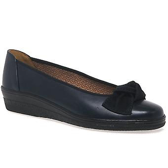 Gabor Lesley Womens Casual Shoes
