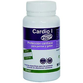 Stanvet Supplement Cardio l for Cardiac (Dogs , Supplements)