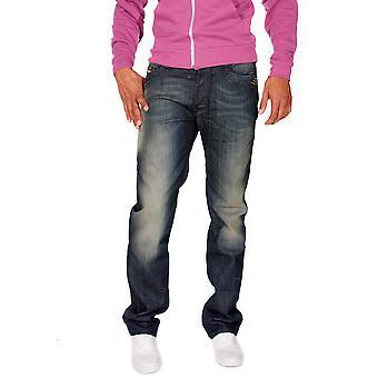 Diesel Timmen 008LK Jeans