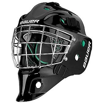 Bauer Goaliemask NME 4 - youth