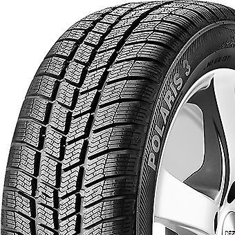 Winter tyres Barum Polaris 3 ( 245/40 R18 97V XL  )