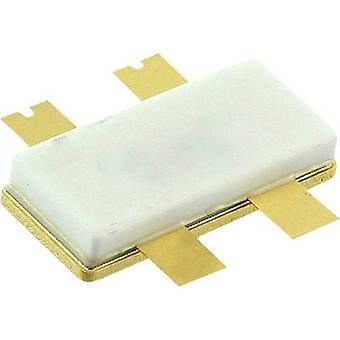 MOSFET NXP Semiconductors BLF6G22LS-40P,118 1 LDMOS