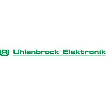 Wireless master Uhlenbrock 66400