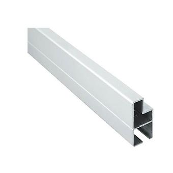 Lacor 1201 mm crosbar (1255 mm shelf)