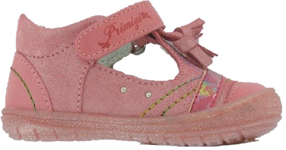 Primigi filles 1410311 PBD 14103 t chaussures rose