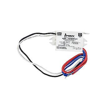Laves 1008031 240V ozonisatoren Power Supply Kit UPS350