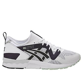 Asics Gel Lyte V NS H7X1Y0190 universal all year men shoes