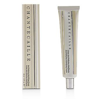 Chantecaille Anti-Pollution Mattifying Cream 40ml/1.3oz