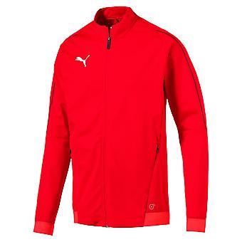 PUMA FINAL training jacket