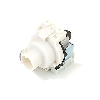 Hotpoint WMA31S Washing Machine Drain Pump Assembly