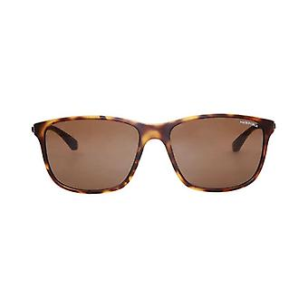 Made In Italy Sun sunglasses Made In Italy - Lerici 0000034666_0