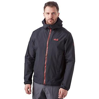 Jack Wolfskin Cloudburst Men's Jacket