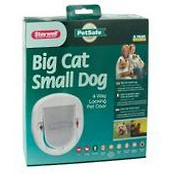 Staywell No.280 Big Cat/Small Dog Pet Door