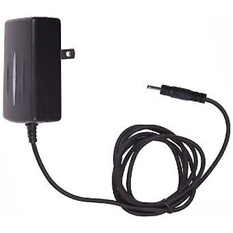 Sanyo barrel charging platform. Travel Charger for Kyocera Oystr KX9d, M1000, S1
