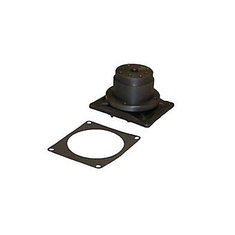 GMB 138-1010 OE Replacement Water Pump with Gasket