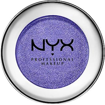 NYX Prof. make-up Prismatic schaduwen-Dark Swan