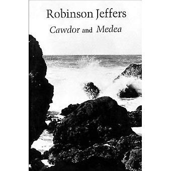 Cawdor and Medea