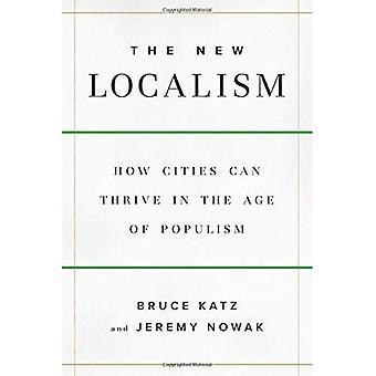 De nieuwe Localism