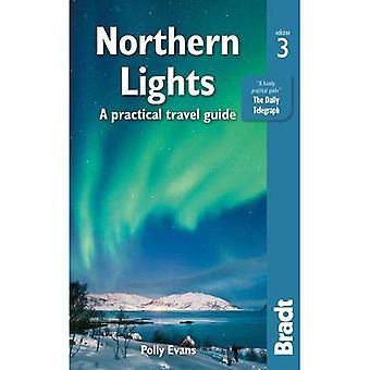 Northern Lights - Bradt Travel Guides