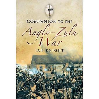 Compagno alla guerra Anglo-Zulu