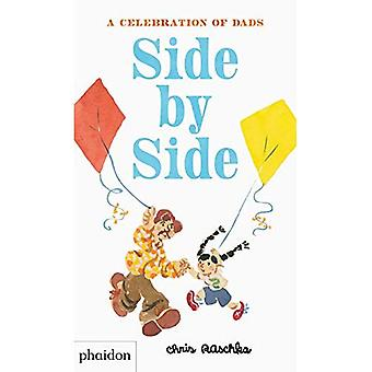 Side by Side: A Celebration of Dads