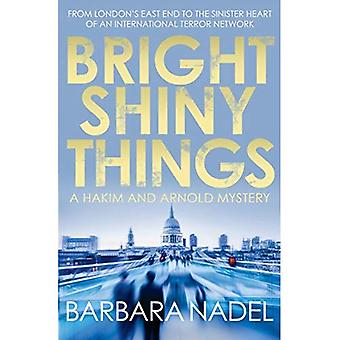Bright Shiny Things (Hakim and Arnold)