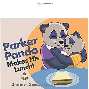 Pedro Pereira faz seu almoço!